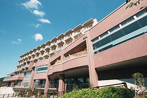 kv-shimonoseki